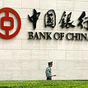 La Chine assouplit son marché de l'or
