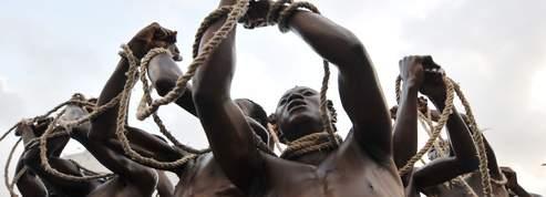 La Côte d'Ivoire depuis l'indépendance, 50 ans d'histoire chaotique<br/>