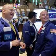 Les introductions en Bourse font recette