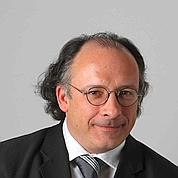 Sécurité: les Français en symbiose
