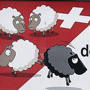 Suisse: la question des étrangers criminels
