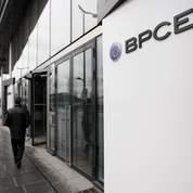 BPCE multiplie ses résultats par deux