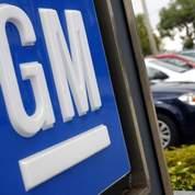 GM confirme préparer son retour en Bourse
