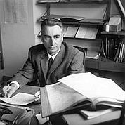 Que serait devenu Roland Barthes ?