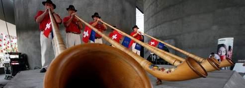 Le petit miracle de l'économie suisse