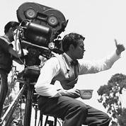 Welles fasciné par un incroyable faussaire