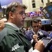 Wall Street doute avant les chiffres de l'emploi