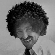 Que serait devenu Albert Spaggiari ?