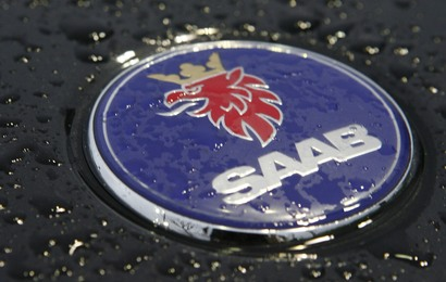 Saab et VW en approche ?