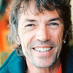 Frédéric Alégouët a su «se déveloper sans s'émiger», grâce à KanaBeach, son enseigne de vêtements mi-surf mi-streetwear, qui font fureur partout en France