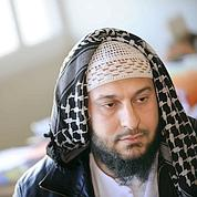 Lies Hebbadj mis en examen pour viol