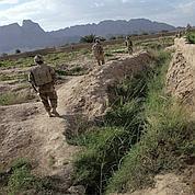 Afghanistan : huit humanitaires exécutés