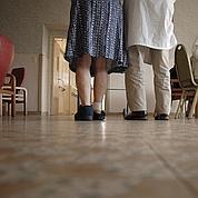 Un hôpital à cœur ouvert pour les seniors