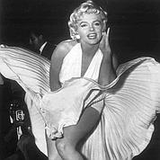 Que serait devenue Marilyn Monroe ?