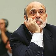 Les Bourses trépignent avant la Fed