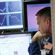 Wall Street renoue avec les gains