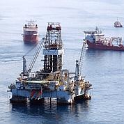 BP : la facture de la marée noire s'alourdit