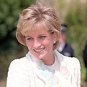 Que serait devenue Lady Diana?