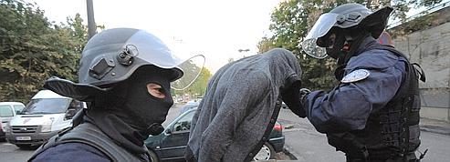 Grenoble : mise en examen pour incendie volontaire