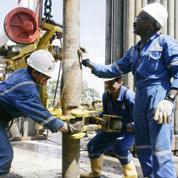 La Colombie, nouvelle puissance pétrolière