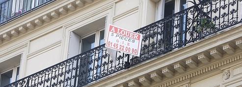 Des fiches de paye trafiquées pour louer un appartement