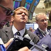 La Fed ne rassure pas les Bourses américaines