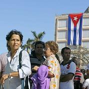 En Amérique latine, «l'usine à Espagnols»