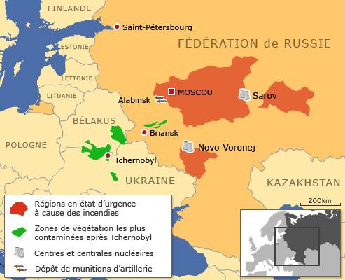 Les feux de forêt en Russie ont déjà tué 55 personnes Bee697f6-a52c-11df-9b84-c60070f1476f