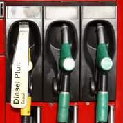 L'essence devrait se stabiliser vers 1,30 euro