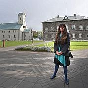 L'Islande, «paradis de la transparence»