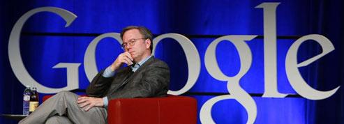 Neutralité du Net: le débat s'emballe