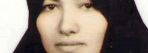 «L'aveu» troublant d'une Iranienne condamnée à mort