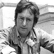 Que serait devenu John Lennon ?