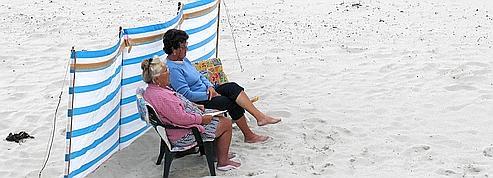 L'Hexagone plébiscité par les retraités européens