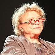 Eva Joly fait un pas de plus vers 2012