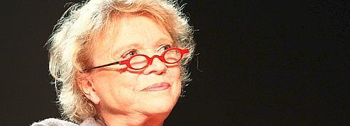 Europe Ecologie : Eva Joly fait un pas de plus vers 2012
