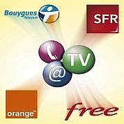 ADSL : le joli coup de Bouygues Telecom