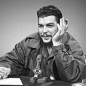 Que serait devenu Che Guevara ?