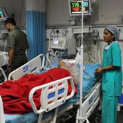 Le tourisme médical se porte bien en Inde