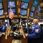 Wall Street a clôturé sans direction