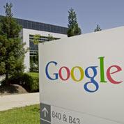 Google en perte de vitesse aux États-Unis