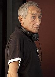 Alain Corneau.