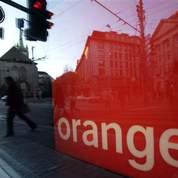 Plainte de Bruxelles contre France Télécom