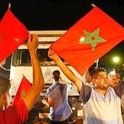 Tensions entre Madrid et Rabat sur Melilla