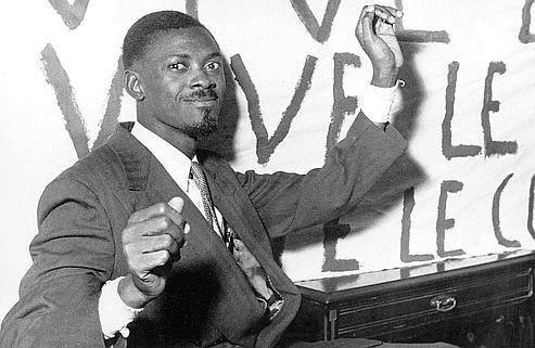 Que serait devenu Patrice Lumumba ?