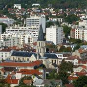 Taxe d'habitation : les ménages très inégaux
