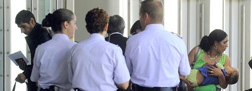 En mars 2011, Paris ne pourra plus expulser certains Roms<br/>