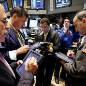 Wall Street démoralisé