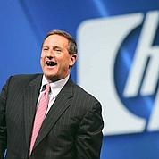HP cherche activement un nouveau PDG