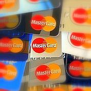 Mastercard s'agrandit en Europe